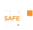 YOUR SAFE BOX